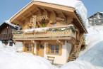 A vendre Les  Saisies 74021388 Alpihome