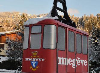 A vendre Megeve 74021390 Portail immo