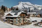 A vendre Saint Gervais Les Bains 74021391 Alpihome