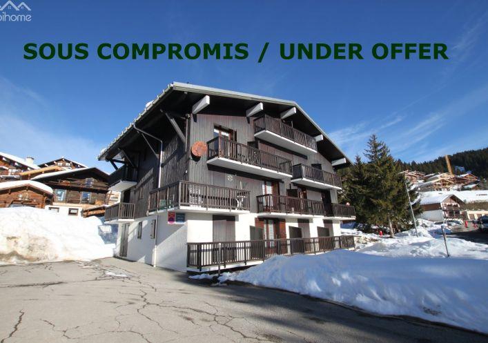 For sale Les  Saisies 74021392 Alpihome