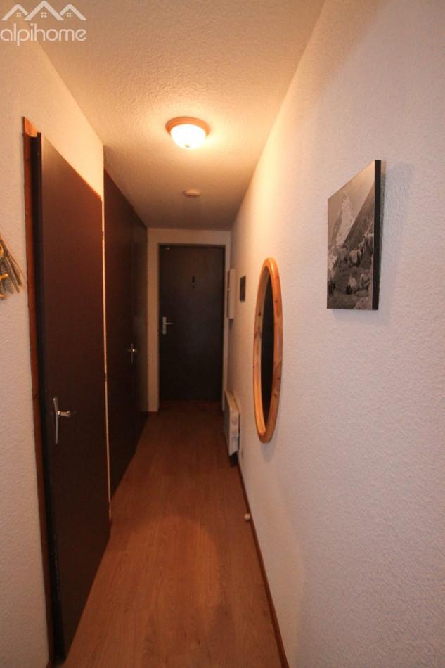A vendre Praz Sur Arly 74021394 Alpihome