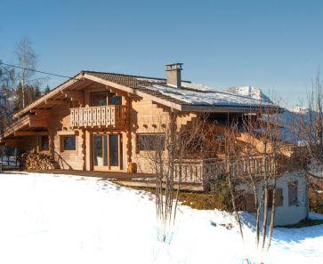 A vendre Saint Gervais Les Bains  74021399 Alpihome