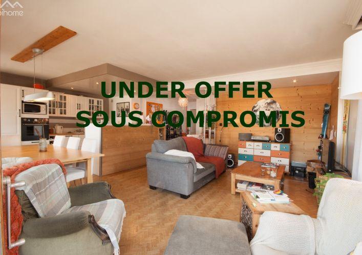 A vendre Saint Gervais Les Bains 74021403 Alpihome