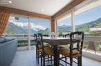 A vendre Saint Gervais Les Bains 74021413 Alpihome