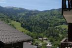 A vendre Saint Gervais Les Bains 74021414 Alpihome