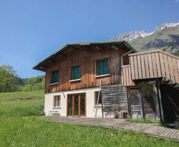 For sale La Giettaz 74021423 Alpihome