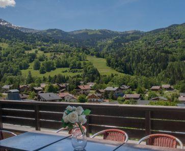 For sale Saint Gervais Les Bains 74021426 Alpihome