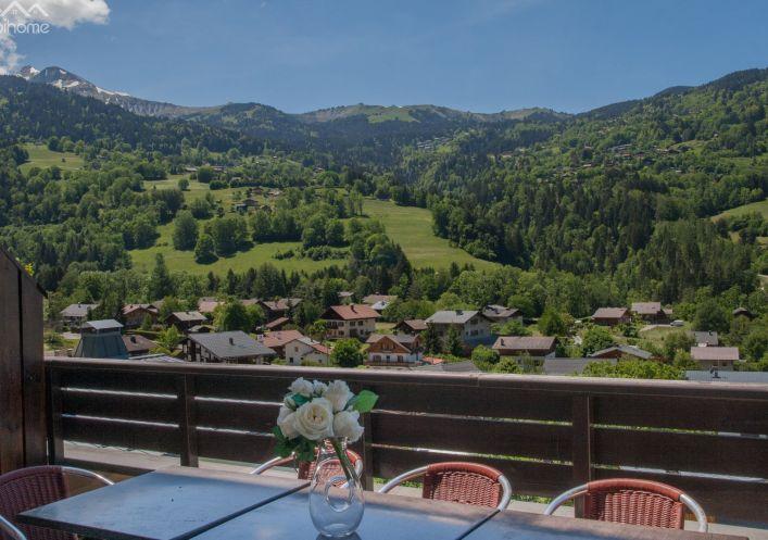 A vendre Saint Gervais Les Bains 74021426 Alpihome