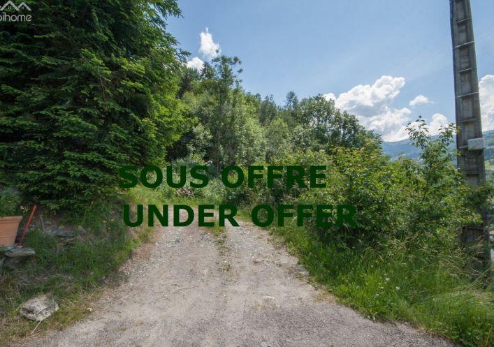 A vendre Saint Gervais Les Bains 74021427 Alpihome