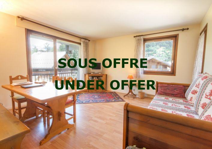 For sale Saint Gervais Les Bains 74021433 Alpihome
