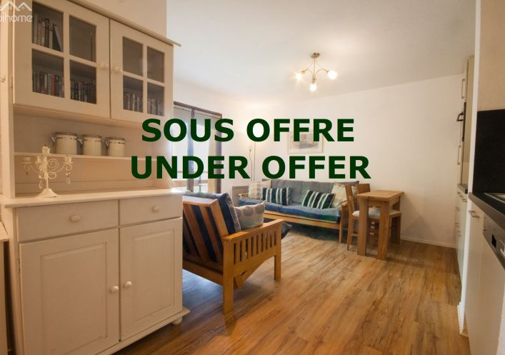 For sale Saint Gervais Les Bains 74021434 Alpihome