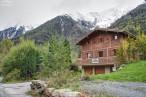 A vendre  Les Houches | Réf 74021453 - Alpihome