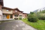 A vendre  Les Houches | Réf 74021454 - Alpihome