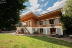For sale Chamonix Mont Blanc 74021465 Alpihome