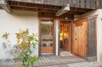 A vendre Saint Gervais Les Bains 74021470 Alpihome