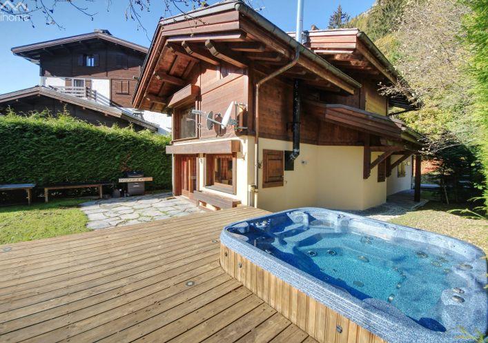 A vendre Argentiere 74021477 Alpihome