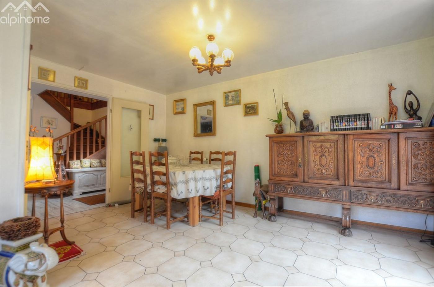 A vendre Les Houches 74021480 Alpihome