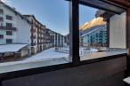 A vendre  Chamonix Mont Blanc   Réf 74021485 - Alpihome