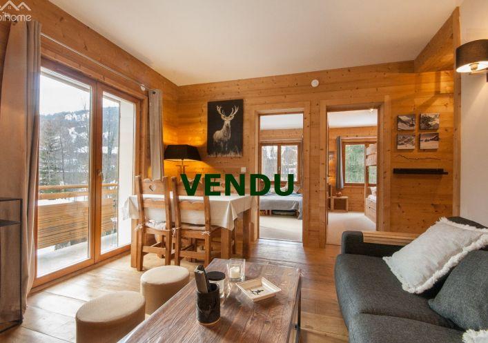 A vendre Appartement Les Contamines Montjoie   R�f 74021487 - Alpihome