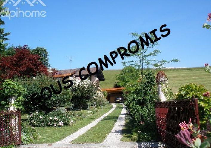 A vendre Maison Evires | R�f 74021490 - Alpihome