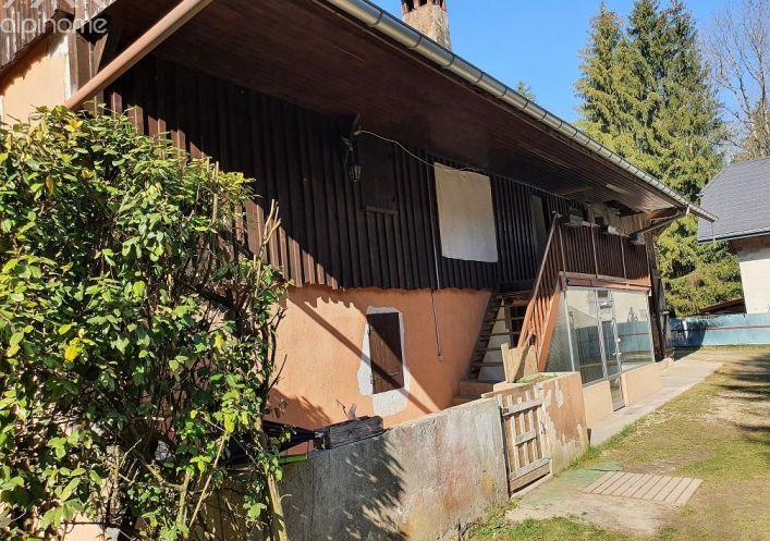 A vendre Maison à rénover Vieugy | Réf 74021503 - Alpihome