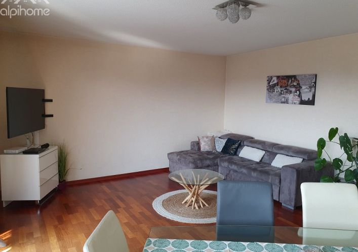 A vendre Appartement en r�sidence Annecy | R�f 74021504 - Alpihome