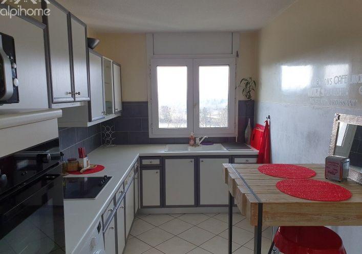 A vendre Appartement en résidence Annecy   Réf 74021504 - Alpihome