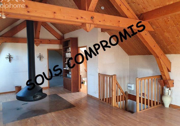A vendre Maison individuelle Charvonnex | R�f 74021509 - Alpihome