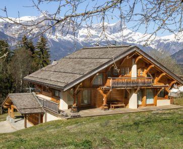 A vendre  Saint Gervais Les Bains | Réf 74021511 - Alpihome