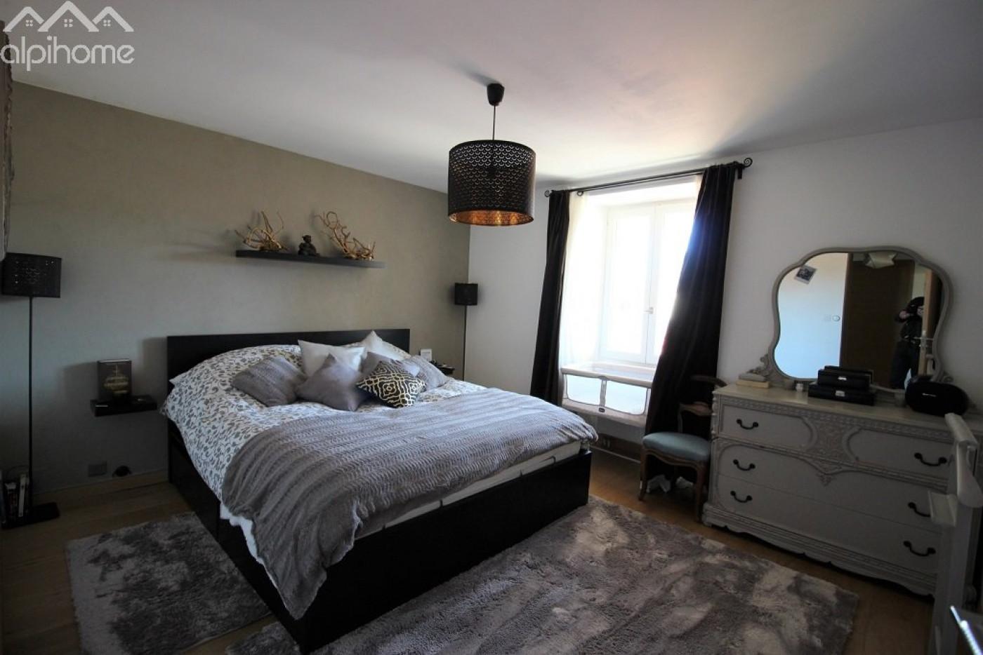 A vendre  Allonzier La Caille | Réf 74021521 - Alpihome