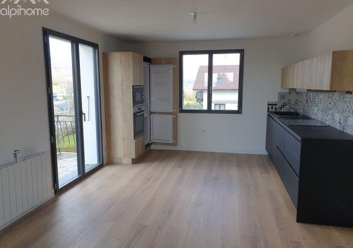 A vendre Appartement Saint Martin Bellevue | R�f 74021523 - Alpihome