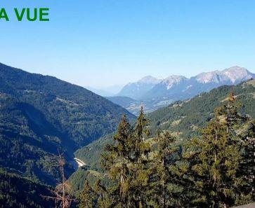 A vendre  Crest Voland | Réf 74021534 - Alpihome