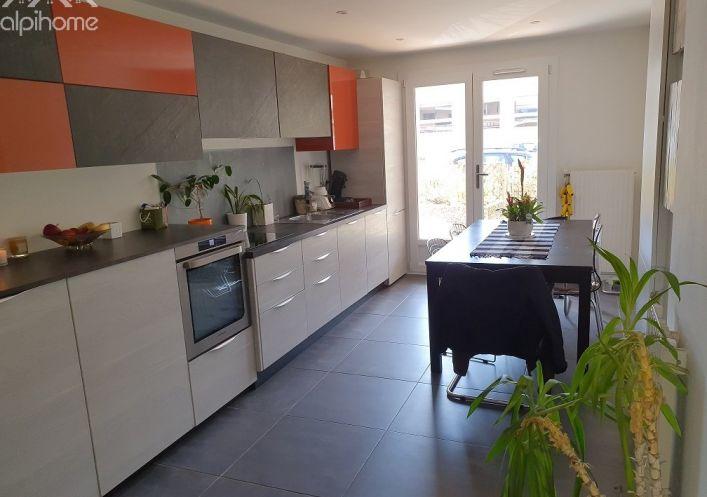 A vendre Appartement Annecy | Réf 74021535 - Alpihome