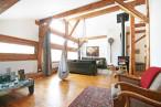 A vendre Saint Gervais Les Bains 7402161 Alpihome