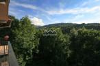 A vendre Saint Gervais Les Bains 7402170 Alpihome
