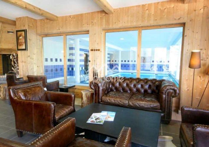 A vendre Saint Gervais Les Bains 7402176 Alpihome