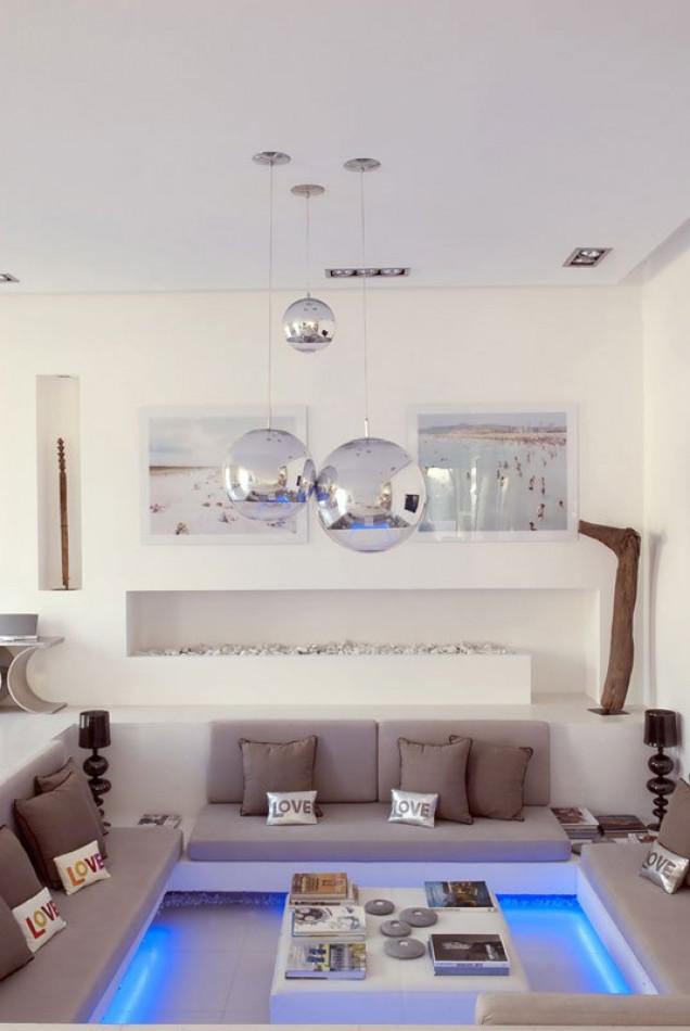 A vendre Saint Tropez 7402222  5aout
