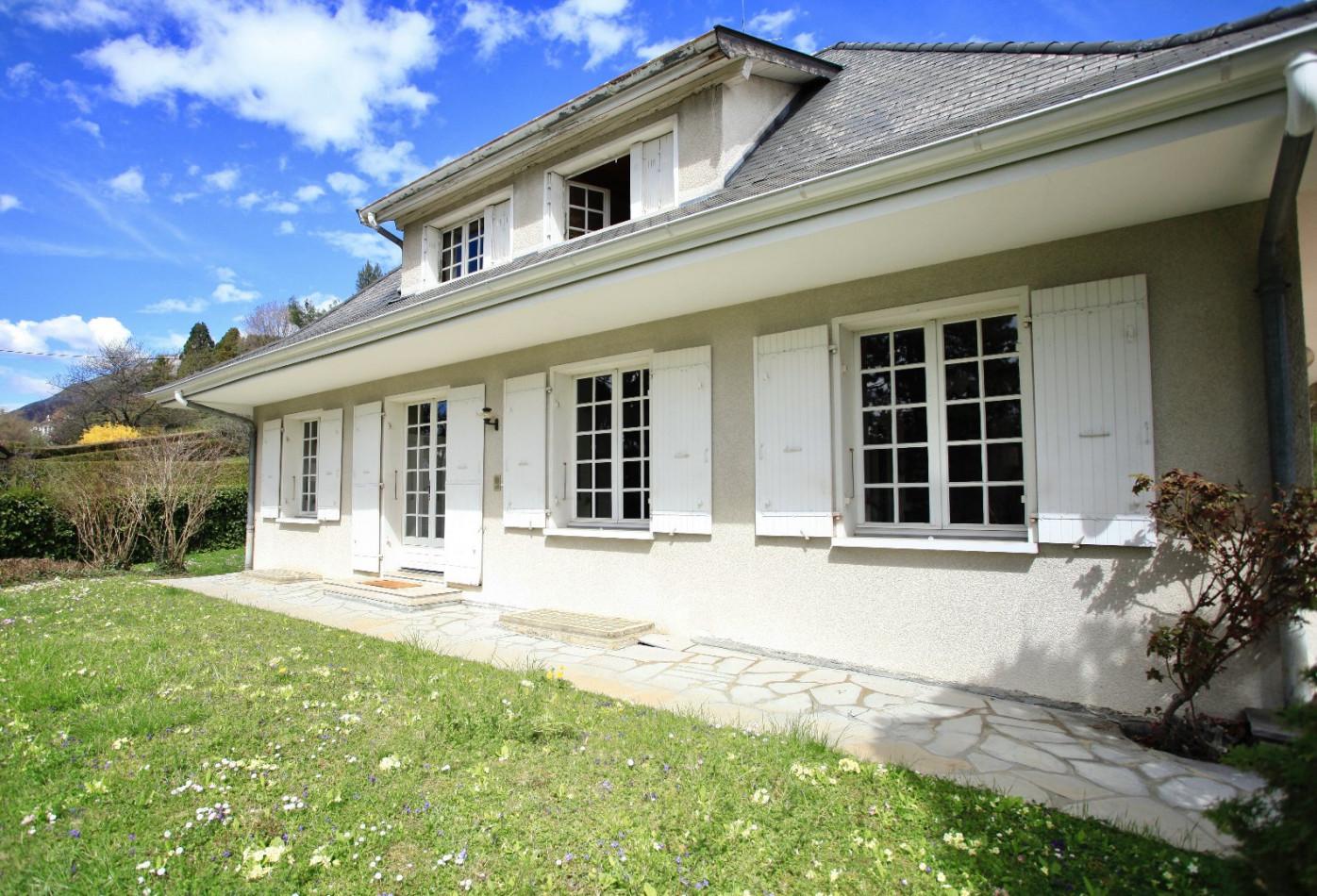 A vendre  Veyrier Du Lac | Réf 7402224 -  5aout