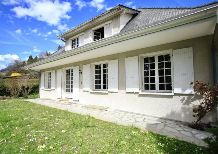 A vendre Veyrier Du Lac 7402224  5aout