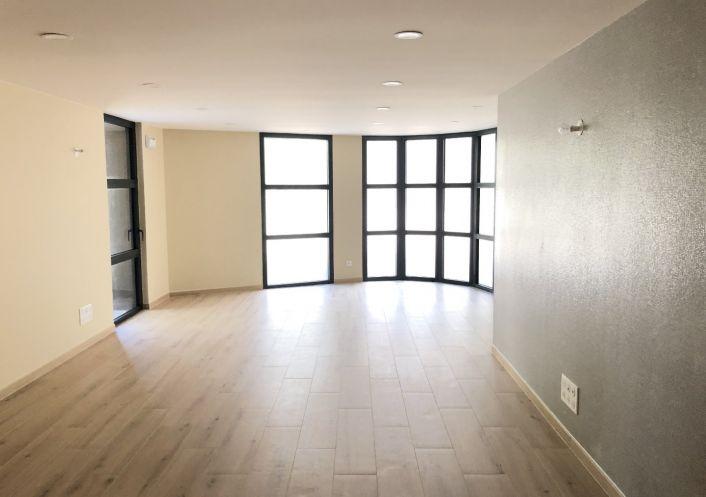 A vendre Bureau Annecy | Réf 7402228 -  5aout