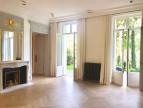 A vendre Paris 8eme Arrondissement 740226  5aout