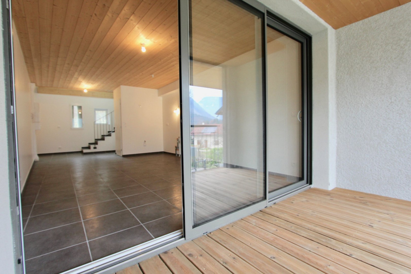A vendre Thorens Glieres 74023104 Resonance immobilière