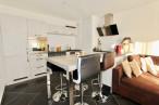 A vendre Saint Martin Bellevue 74023115 Resonance immobilière