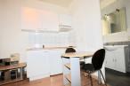 A vendre Sevrier 74023116 Resonance immobilière