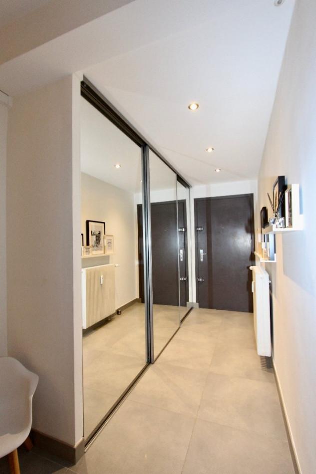 A vendre  Aix Les Bains   Réf 74023117 - Resonance immobilière