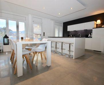 For sale Aix Les Bains  74023117 Resonance immobilière