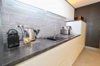 A vendre Aix Les Bains 74023117 Resonance immobilière