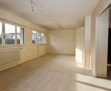 A vendre Annecy 74023118 Resonance immobilière
