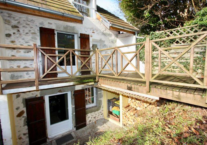 A vendre Maison Rumilly | Réf 74023121 - Resonance immobilière