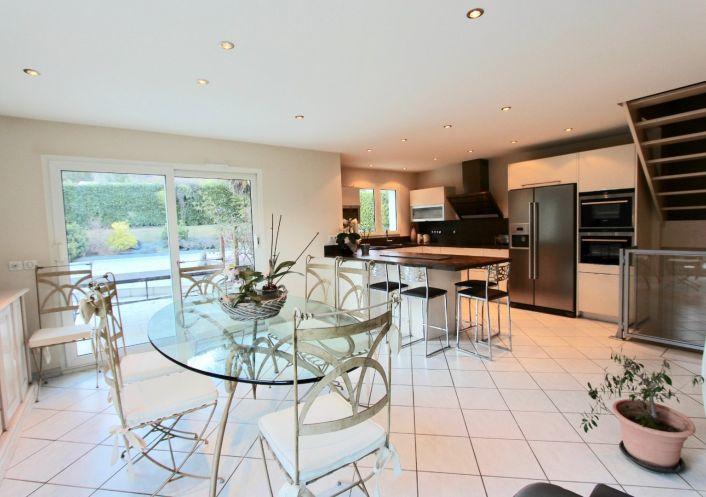 A vendre Doussard 74023122 Resonance immobilière